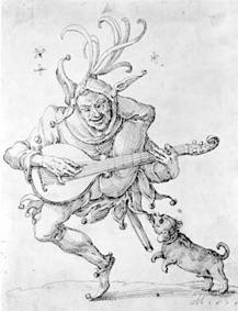Zeitsprung Consort